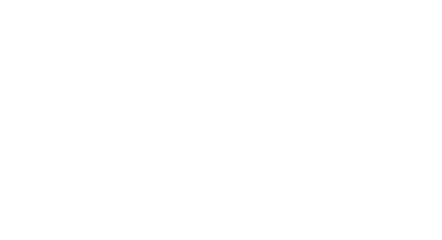 logo Victoria Plaza Office Tower